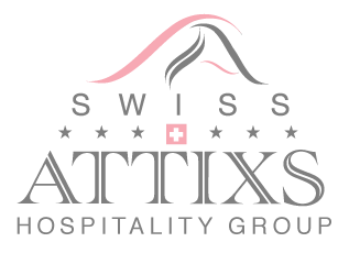 Hospitality development and management group company